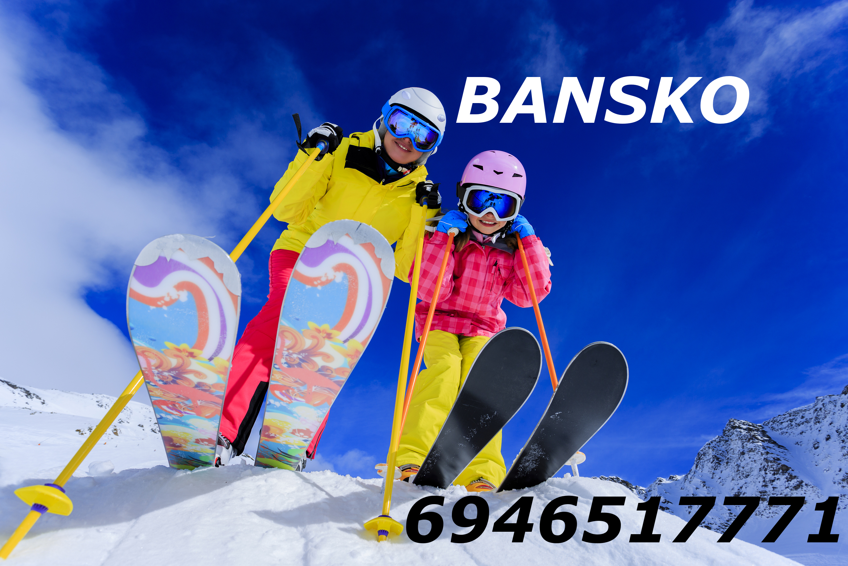 bigstock-Ski-skiers-sun-and-winter-fu-51676351-2